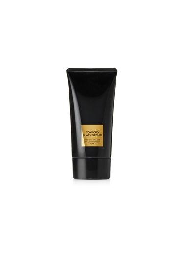 Black Orchid Hydrating Emulsion 150 Ml Vücut Losyonu-Tom Ford